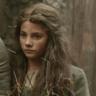 Annest, Servant of Salisbury