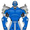 Rune Guard