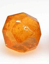OrangeCrystal