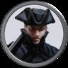 Warder Hynes