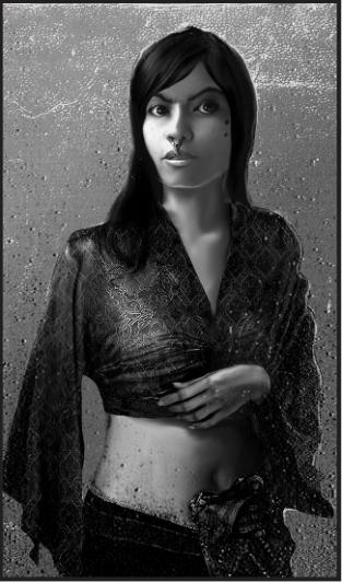 Savitree Sirikhan