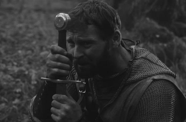 Baelin, Knight of Berwick St. James