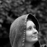 Gwen, Lady of Berwick St. James