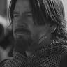 Tylon, Knight of Berwick St. James
