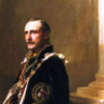 ✝ Sir Thomas Wale