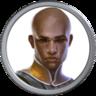 Helra Findor Arius Werneth Durneston Reya Faldrus (DEAD)