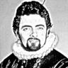 Kastor Lieberung