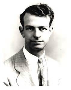 Oliver Gardner