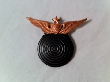 Military Metal