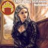 Laerel Silverhand