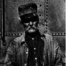 Railway Rob