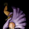 Norius