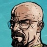 Dr. Kevident Colt