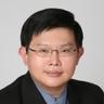 Dr. Shai Tan Chang