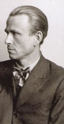 Ian McGlearson