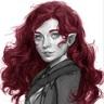 Penelope ''Pennie'' Tealeaf