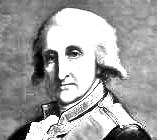 Marschall Wenzeslaus von Tannhauser