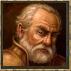 Admiral Otta