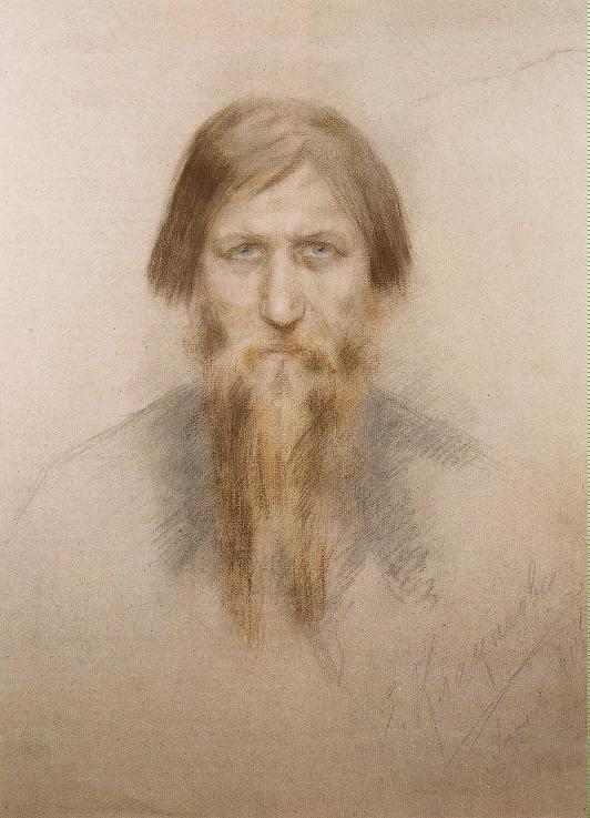 Cato Oranovich