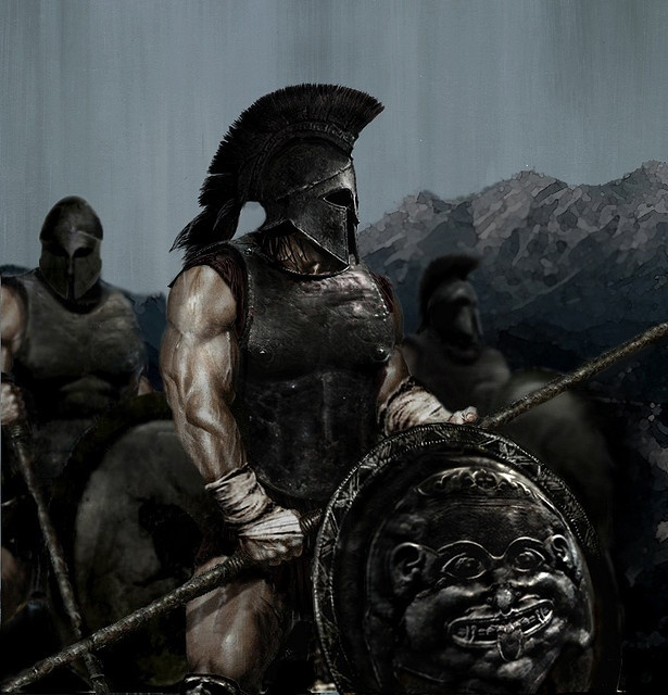 Ragnar Erebuson
