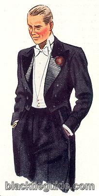 Algernon Sinclair