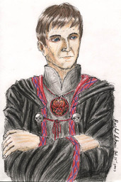 Alistair Osbourne
