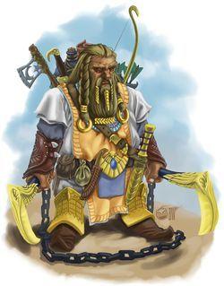 Ahkhet Honorwise