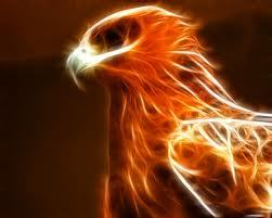 "Avery ""Phoenix"" Miller"