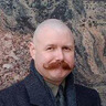Albrecht Krug - Dead