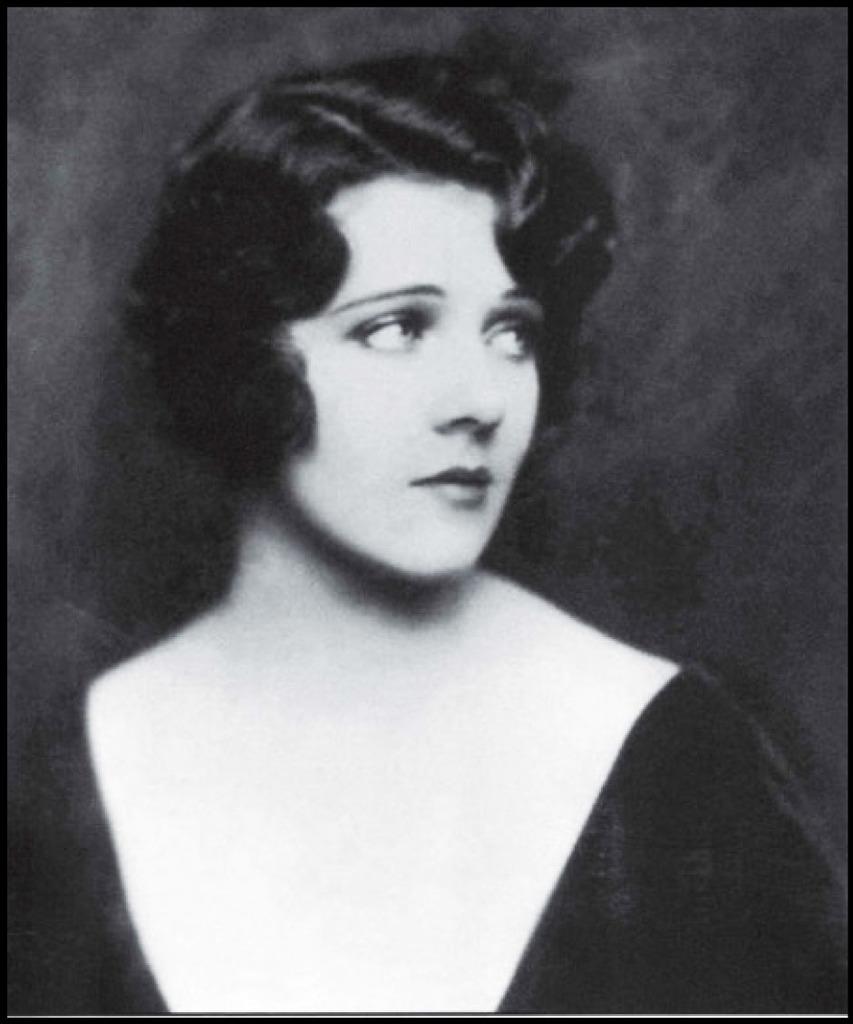 Maria Stragliani