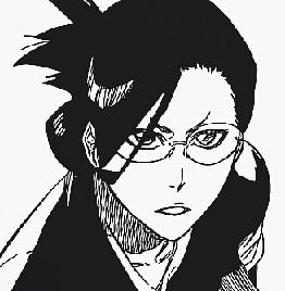 Keiko (啓子)