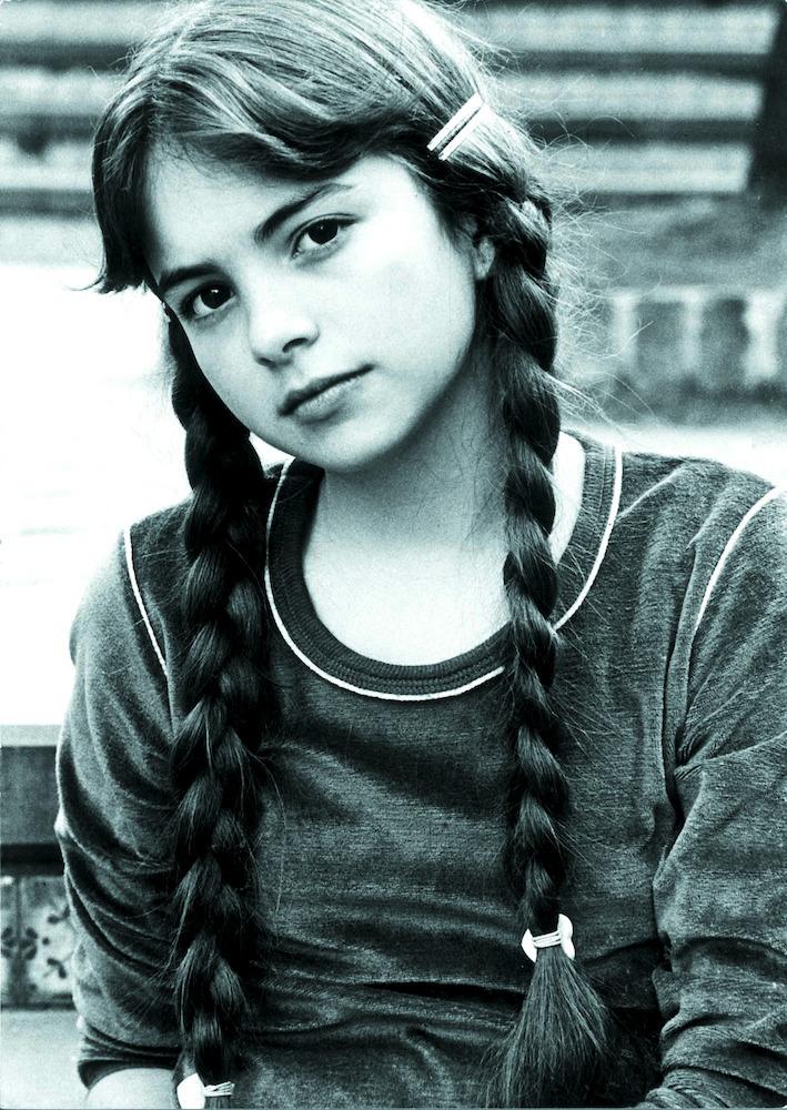 Katarina Sylvia Jackson
