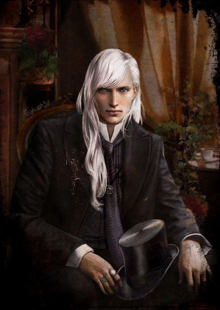 Alyxander Astelan