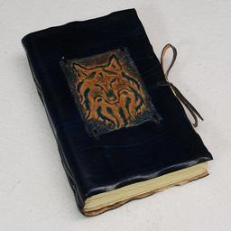 Journal of Katsurik
