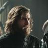 Ser Rufus of Verbobonc