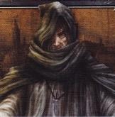 Tybalt de Houghsteppe