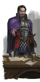 Lord Jarmaath