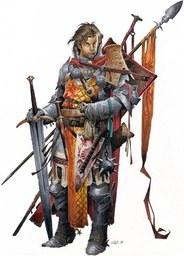 Roger of Numeria