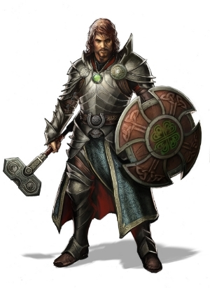 Lord Gurev Medyed