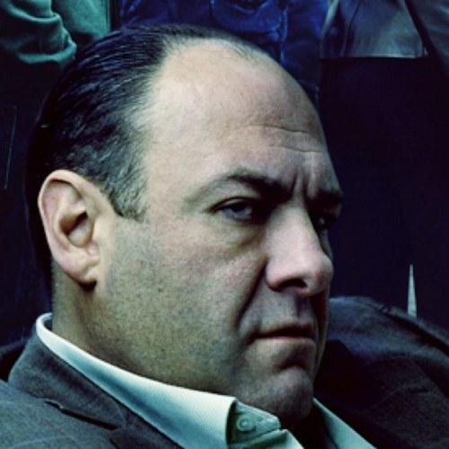 Salvatore Abbruzzi - Ventrue