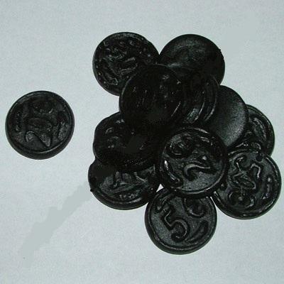 Puritan Coins
