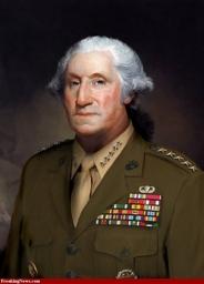 Captain Damien Talbert