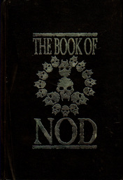 Pages of Nod