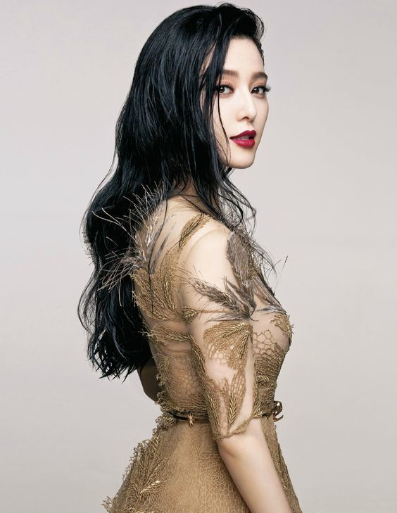Sun Jia
