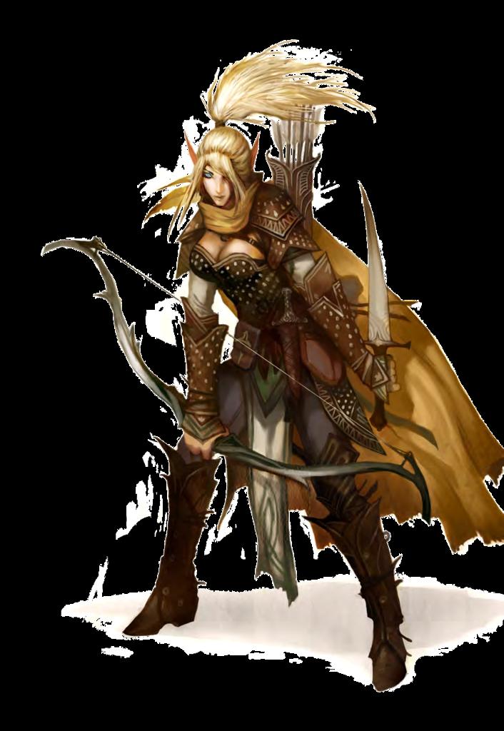 Alvranna