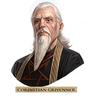 Corinstian Grivenner