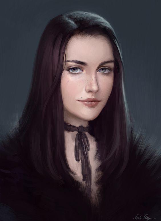 Valette Trochaire