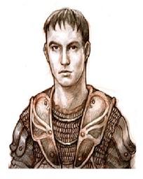 Flavius Furius