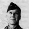 Maj. Gen. Lloyd R. Fredendall
