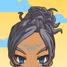 Lady Cyneburh